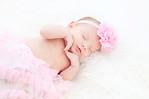 DSC 6036 Th Infants