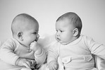 DSC 4852 1 Th Infants
