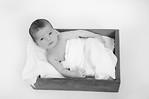 DSC 2582 1 Th Infants