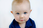 DSC 3100 40 Th Infants