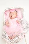 DSC 5965 Th Infants