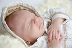 DSC 2993 Th Infants