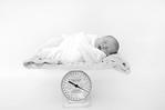 DSC 5224 1 Th Infants