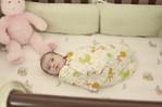 DSC 0108 2 Th Infants