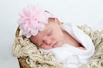 DSC 3556 Th Infants
