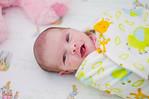 DSC 0089 1 Th Infants