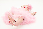 DSC 6026 1 Th Infants