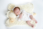 DSC 2994 1 Th Infants