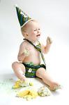 DSC 6123 Th Infants