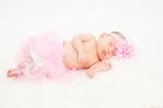 DSC 6028 1 Th Infants