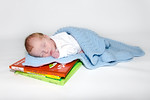 DSC 6954 1 Th Infants
