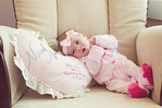 DSC 0122 1 Th Infants
