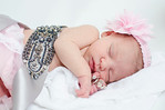 DSC 3611 Th Infants