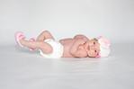 DSC 9861 Th Infants