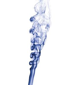 2/24/12 - Smokin'