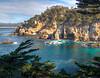 Jan 2: Turquoise Lagoon