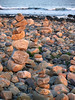 Cairns at Point Judith Light   8/23/2012 ?