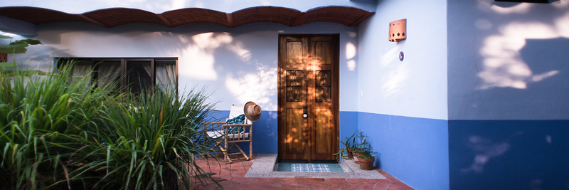 Joe-Lozano-Casa-Nawalli-JOE_9496-wide