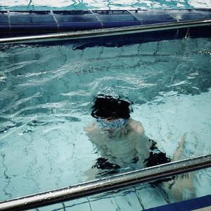 Submerged - 365/332