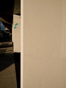 ..urquoise - 365/356