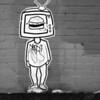 TV dinner - 365/325