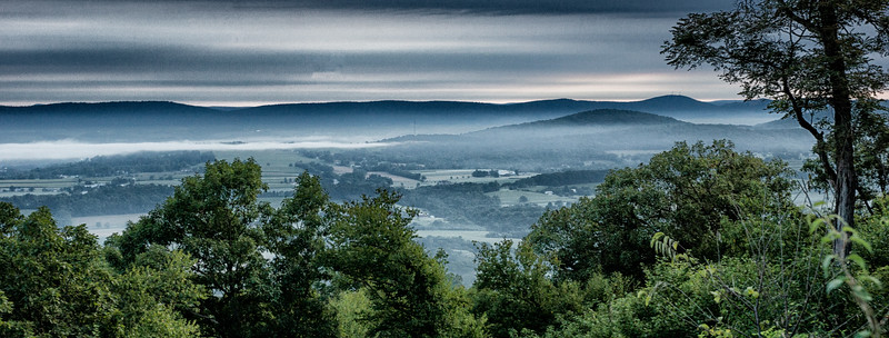 Lykens Valley-09840-Edit-Edit