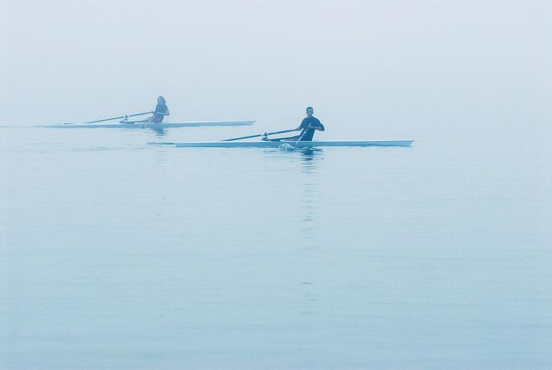 crew_fog