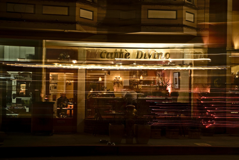 DSC_5424_cafe_caffe_divino-Edit