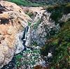 sobranes_waterfall_wide