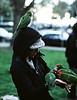 parrots_hoodie_bb