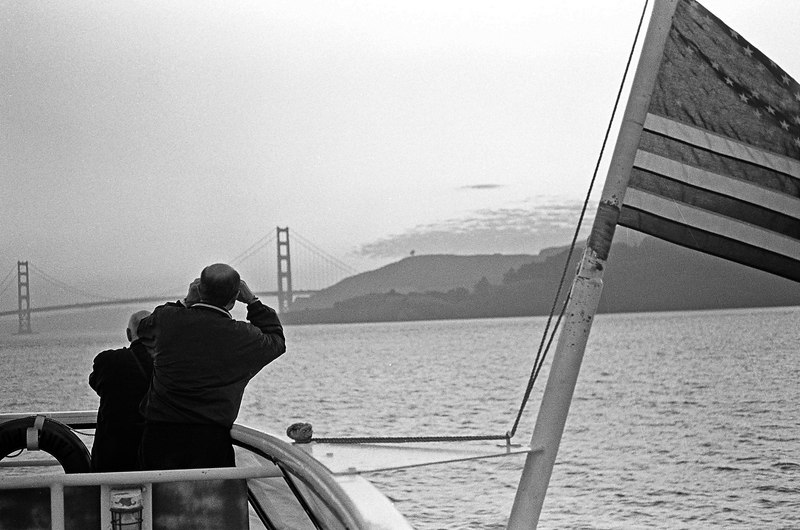 ferry_passengers_golden_gate