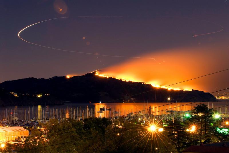 DSC_7059-Edit-angel island fire