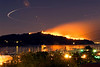 DSC_7059-Edit-angel island fire