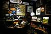 curios_antique_shop