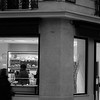 Bakery on the corner of rue Chanzy and rue Paul Bert, Paris