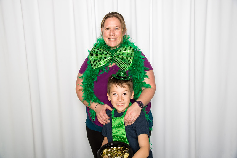 photo booth by Click Happy Productions-104.jpg