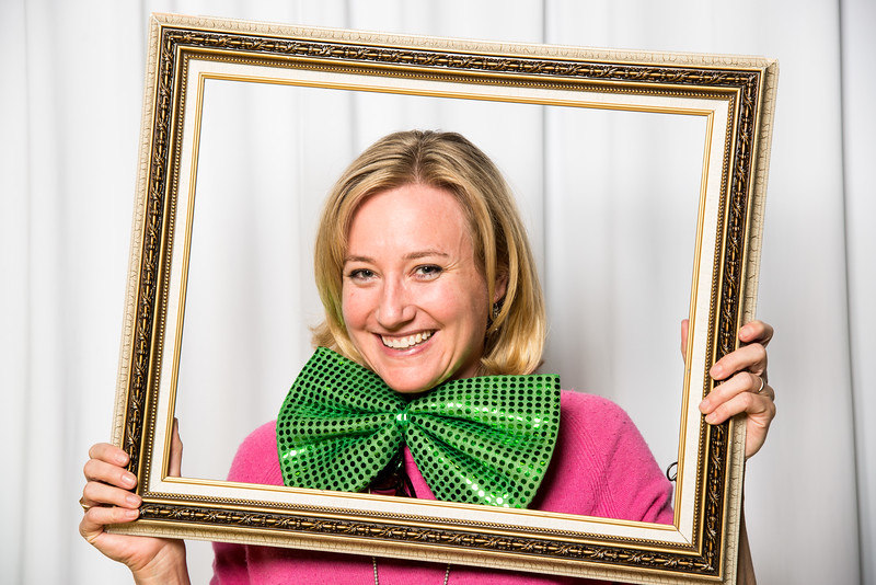 photo booth by Click Happy Productions-9.jpg