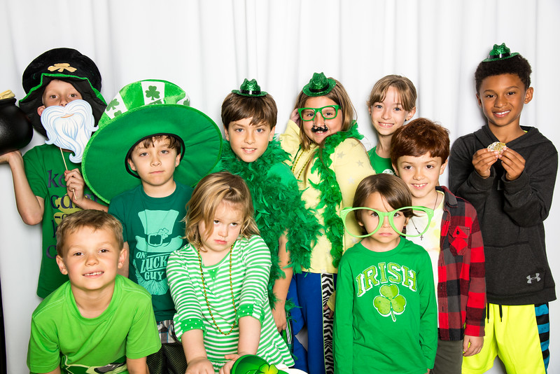 photo booth by Click Happy Productions-139.jpg