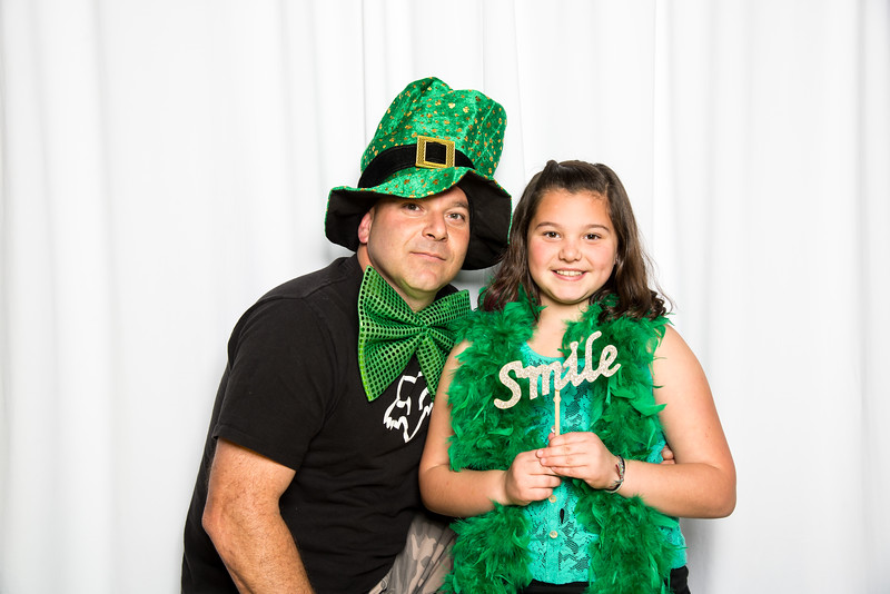 photo booth by Click Happy Productions-169.jpg
