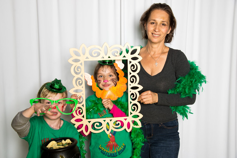 photo booth by Click Happy Productions-158.jpg