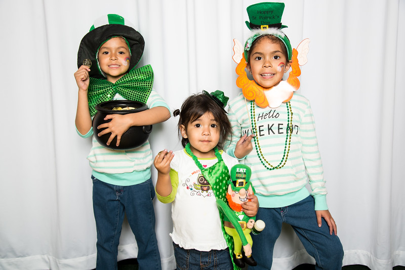 photo booth by Click Happy Productions-79.jpg