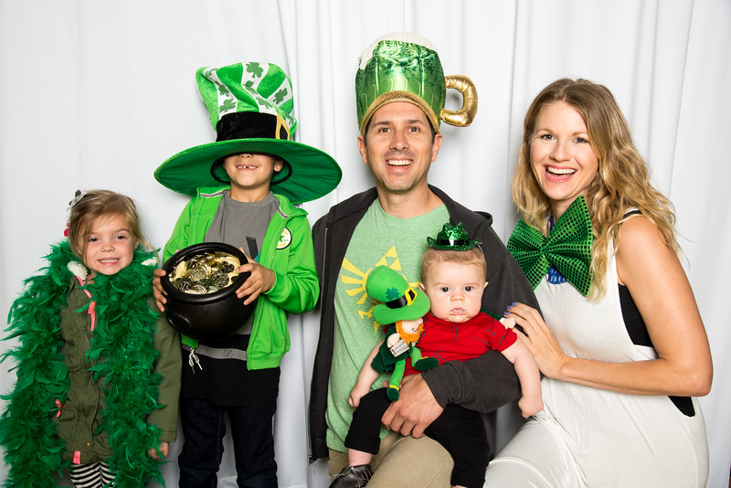 photo booth by Click Happy Productions-113.jpg