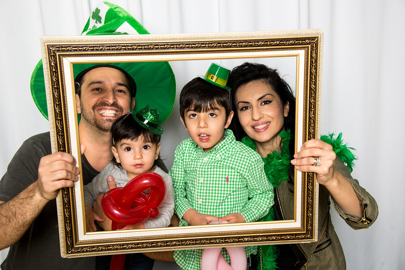 photo booth by Click Happy Productions-115.jpg