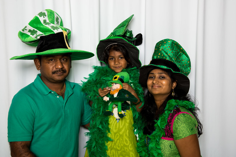 photo booth by Click Happy Productions-145.jpg