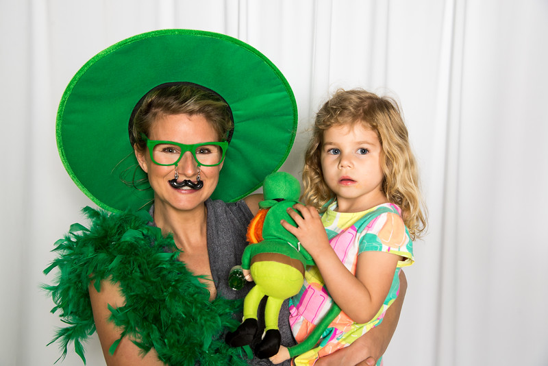 photo booth by Click Happy Productions-137.jpg