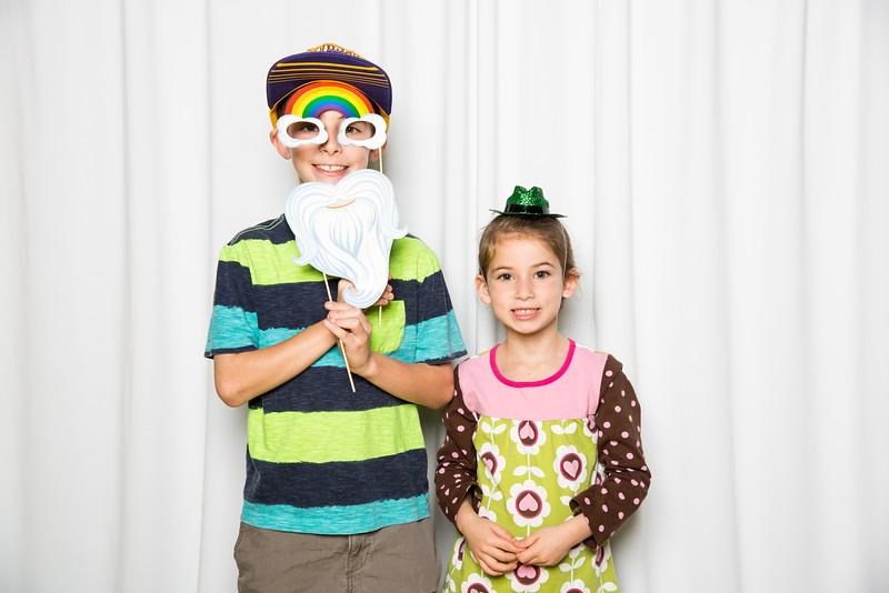photo booth by Click Happy Productions-31.jpg