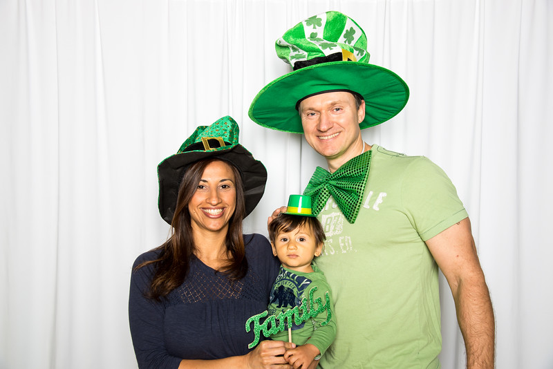 photo booth by Click Happy Productions-20.jpg