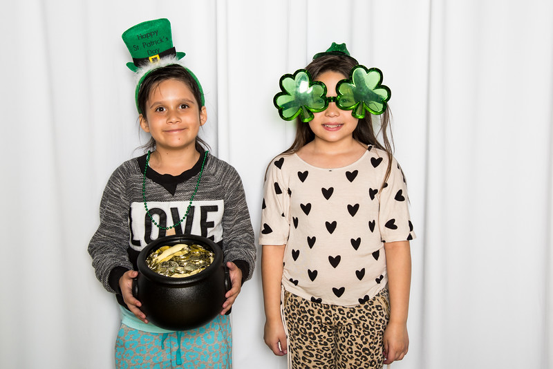 photo booth by Click Happy Productions-124.jpg