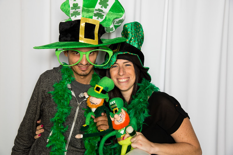 photo booth by Click Happy Productions-141.jpg