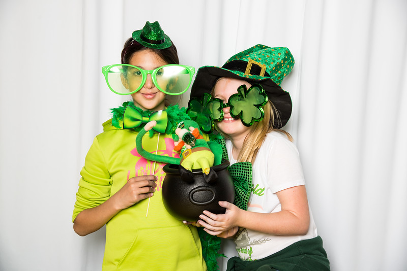 photo booth by Click Happy Productions-172.jpg
